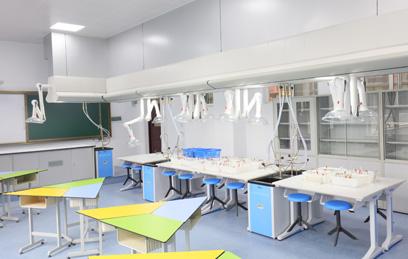 吊装设备、实验室设备